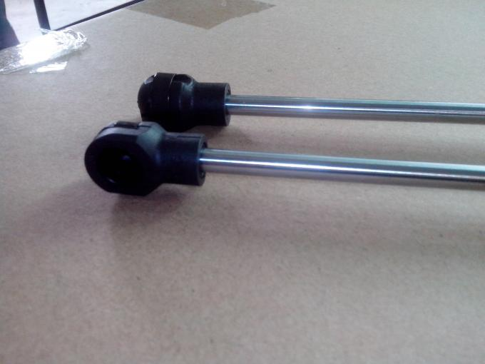 Door Pneumatic Gas Lift Supports Furniture Gas Struts Cylinder Style
