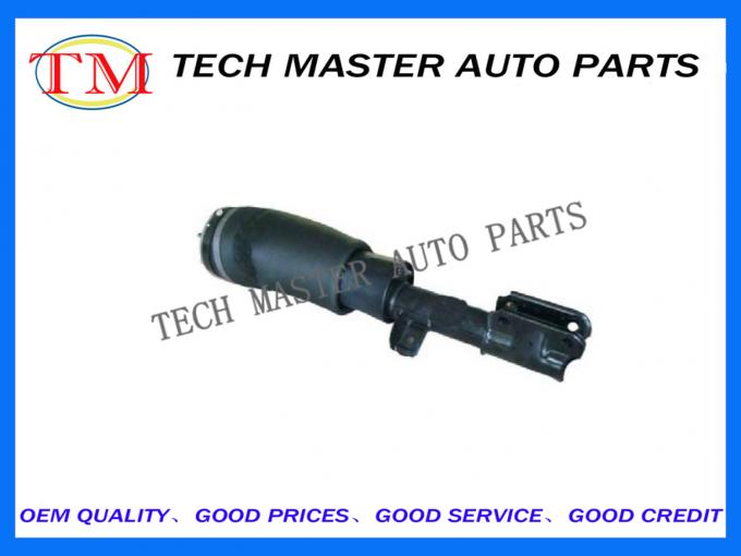 Land Rover Air Suspension Parts Front Left Air Suspension Shock Absorbers RNB000740