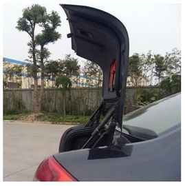 Best No leakage, chrome plated end fitting chrome plated stainless steel Automotive Gas Springs