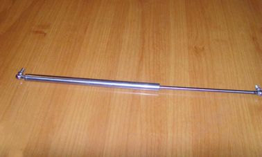 Stainless Steel Gas Spring and Gas Struts with stainless steel ball end fitting for sales