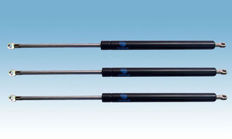 China Gas Springs And Dampers 150N - 1200N Toyota Hood Lift Support supplier