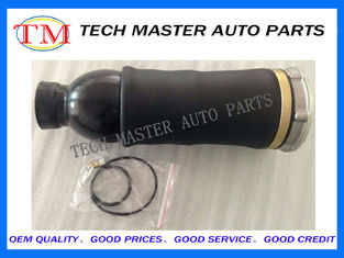China Front Air Suspension Spring Auto Parts for Audi A6 Allroad Quattro 4Z7616051B 4Z7616051D supplier