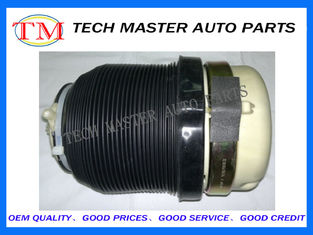 China Vehicle Accessories Audi Air Suspension Parts A6 Rear Air Springs OE 4F0616001J 4F0 616 001J supplier