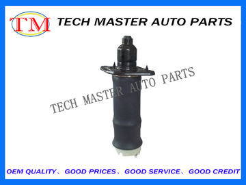 China 4Z7616051A Rear Left  Audi Air Suspension Parts Air Spring for Audi A6 Car Spare Parts supplier