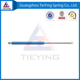 China Furniture Compression Gas Spring 850N supplier