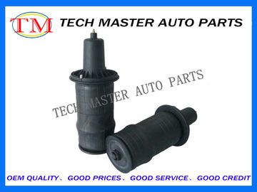 China REB101740 Land Rover Discovery 2 Air Suspension Parts Trucks Front Air Shocks supplier