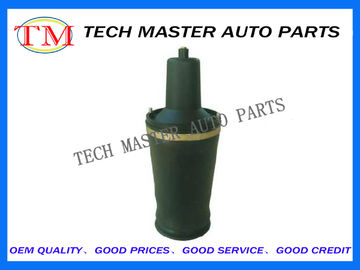 China Air Spring Gas Filled Shock Absorber , Range Rover And Land Rover OEM Parts supplier