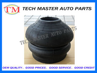 China Double Covoluted Air Spring Without Metal Parts For Mitsubishi 03362-33000 supplier