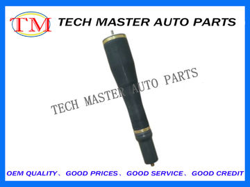 China Rubber Truck Suspension System Spare Parts Cabin Air Spring for Volvo 1081785 supplier