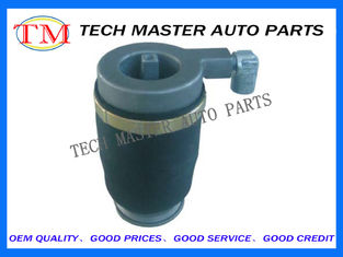China Hino Truck Spare Parts Air Suspension Cabin Air Spring 70303515 Auto Shock Absorber supplier