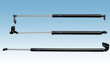 China Automotive Gas Charged Lift Supports , Hyundai Tailgate Gas Strut supplier