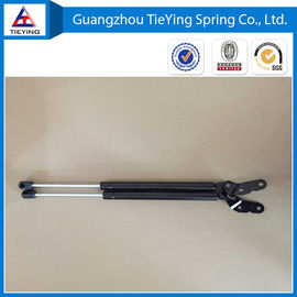 China Black , Steel , Automotive Gas Springs / Gas Lift  For Nissan Car supplier