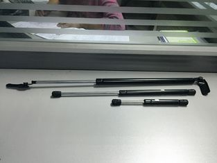 China Custom Automotive Steel Gas Springs For Toyota , Nassian 200N / 600N supplier