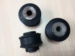 China High Performance VITON Rubber to Metal Bonded Parts Buffers for Automotive supplier