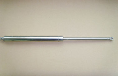 China Stainless Steel Gas Springs, Gas Strut with Eye End Fitting For Furniture, Cabinet supplier
