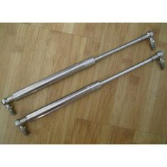 China stainless steel gas spring supplier
