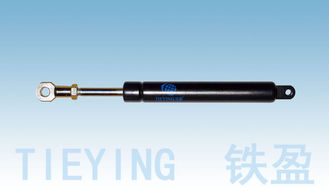 China Furniture Stainless Steel Gas Spring , Gas Lift Struts 200N For Chairs supplier