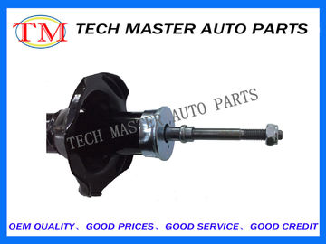 China Rear Shock absorber for Kia Pride OEM No:KK153-28-700B/441099 supplier