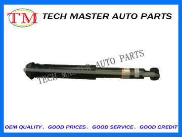 China Mercedes Benz C class W202 Rear Shock Absorber 2023260900 Auto Shock Absorbers supplier