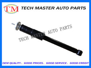 China Mercedes Benz W140 Auto Rear Hydraulic Shock Absorber 1403261500 Vehicle Accessories supplier