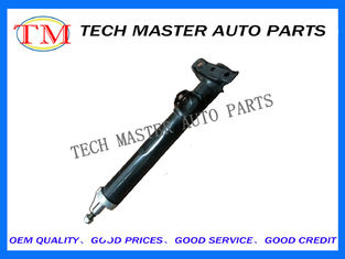 China Suspension Front Hydraulic Shock Absorber for Mercedes Benz W124 Car Spare Parts supplier