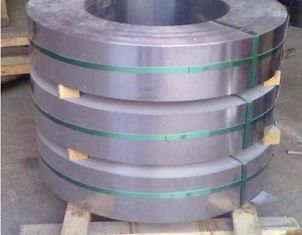 Stainless Steel Spring for Welded Pipe for sales