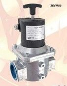 China BANICO Solenoid Valves supplier