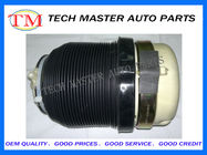 China Vehicle Accessories Audi Air Suspension Parts A6 Rear Air Springs OE 4F0616001J 4F0 616 001J factory