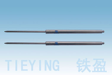 China Stainless Steel Gas Struts For Truck , Tension Gas spring factory