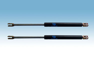China Nitrogen Gas Springs And Dampers 100mm - 2000mm For DAEWOO Nubira factory
