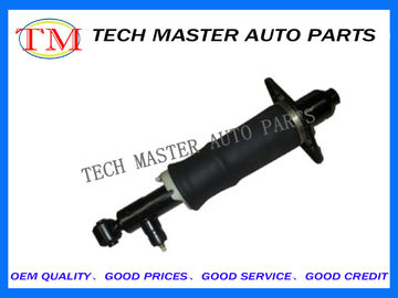 China Audi A6 Allroad Quattro Rear Air Suspenson Strut Left and Right 4Z7616051A / 4Z7616052A factory