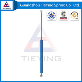 China Furniture Double Bed Gas Spring / 230mm Furniture Gas Struts 650n factory