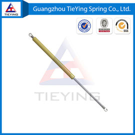 China Modern Furniture Double Bed Gas Spring / Gas Lift / Gas Struts 550n factory