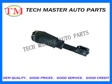 China Front Left Land Rover Air Suspension Parts , Range Rover Air Suspension Strut RNB000750 factory