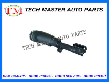 China Land Rover Air Suspension Parts Front Left Air Suspension Shock Absorbers RNB000740 factory
