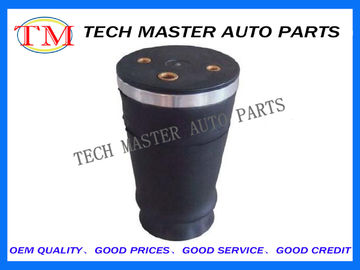 China Genuine Land Rover Air Suspension Parts New Firestone Air Spring OEM W21-760-9002 factory