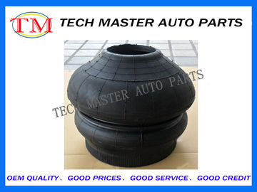 China Double Covoluted Air Spring Without Metal Parts For Mitsubishi 03362-33000 factory