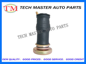 China Rear Suspension Air Spring Shock Absorber For Scania 1349840 Without Piston factory