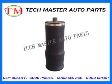 China Replacement Firestone Sleeve Type Rubber Truck Air Springs w02-358-7012 W023587012 factory