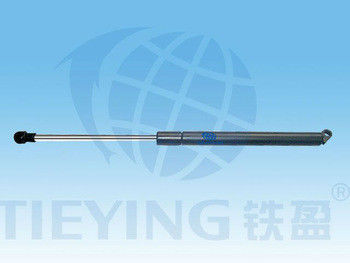 China Car Gas Struts , Automobile Gas Spring 100mm - 2000mm Extended Long factory