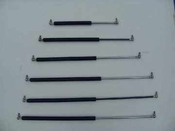 China Traction Gas Spring Auto Bonnet Gas Strut factory
