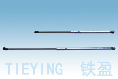 China Nitrogen Stainless Steel Gas Spring factory