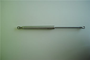 China Polishing Surface Cylinder  Stainless Steel Gas Springs , Cabinet Door Gas Spring factory