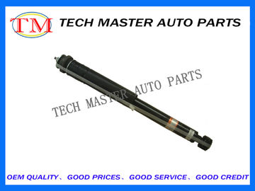 buy W202 Mercedes Benz Car Parts Auto Shock Absorber OE 202 320 08 30 Gas Pressure Type online manufacturer