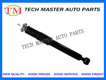 buy Heavy Duty  Hydraulic Shock Absorber for Benz W140 140 320 0331 Automotive Spare Parts online manufacturer