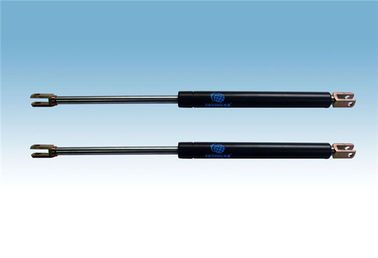 China Auto Parts Tailgate Gas Charged Lift Supports factory