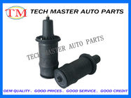 REB101740 Land Rover Discovery 2 Air Suspension Parts Trucks Front Air Shocks